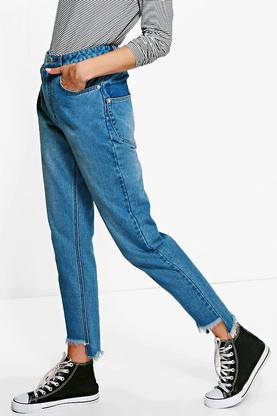 emily-mom-jeans