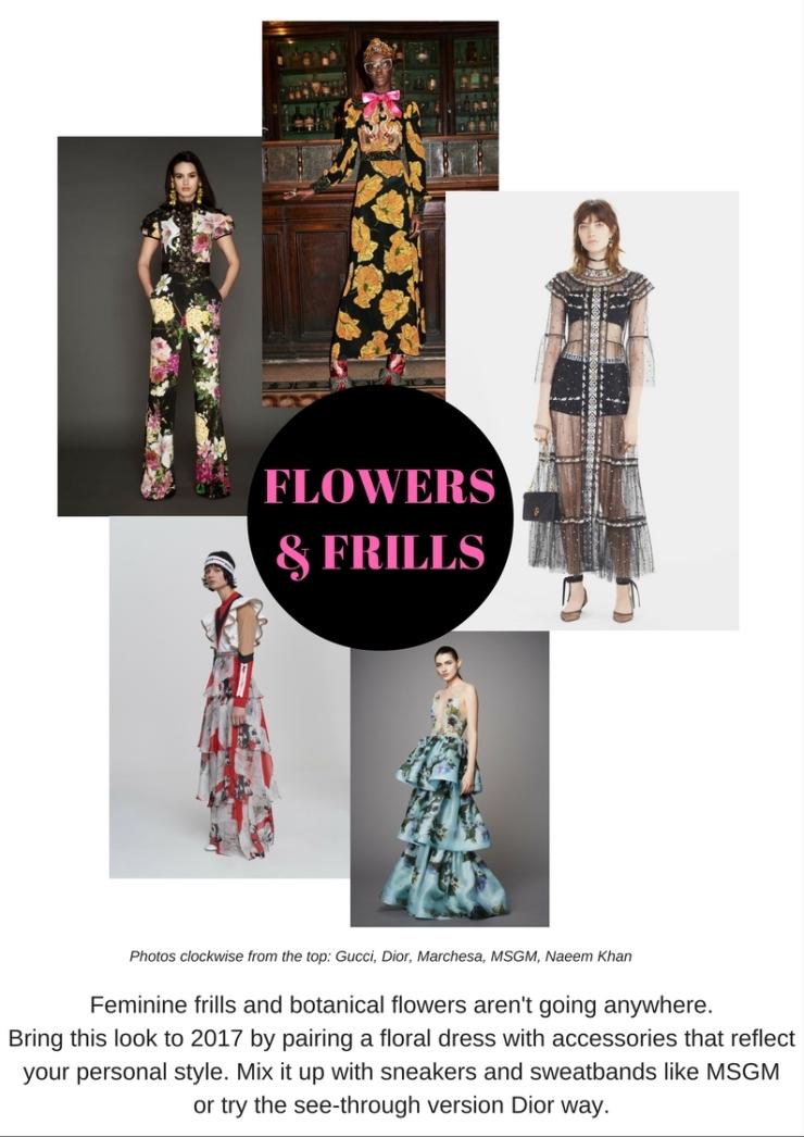 flowers-frills
