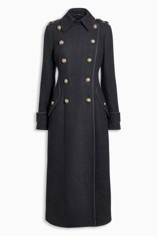 next-coat
