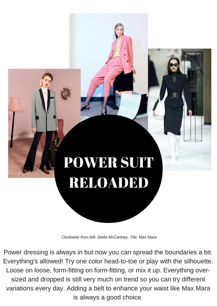 power-suitreloaded