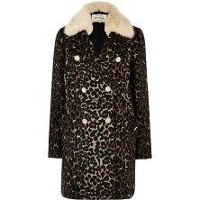 ri-coat