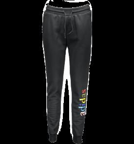 Adidas 29,90€