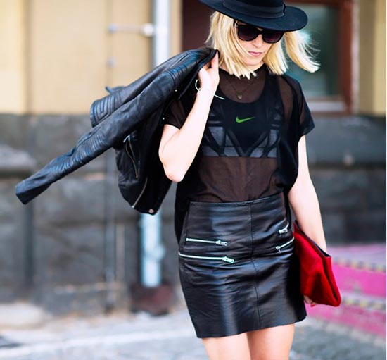 fashionmio-com