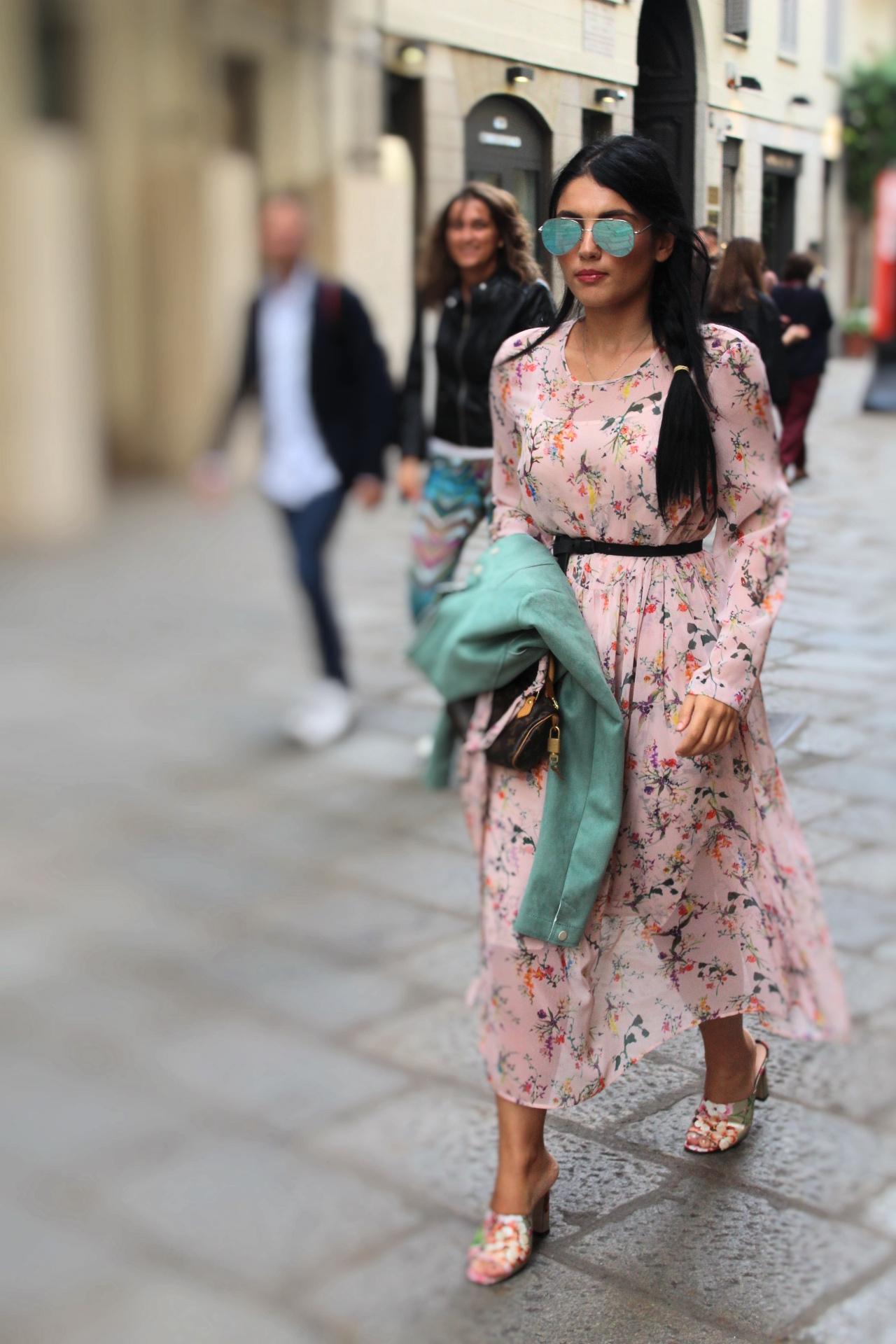 stylefullness x thecolumnboratorss
