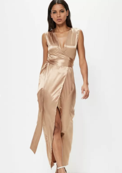 Missguided 36,00€