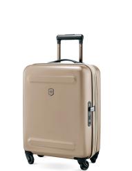 victorinox luggage