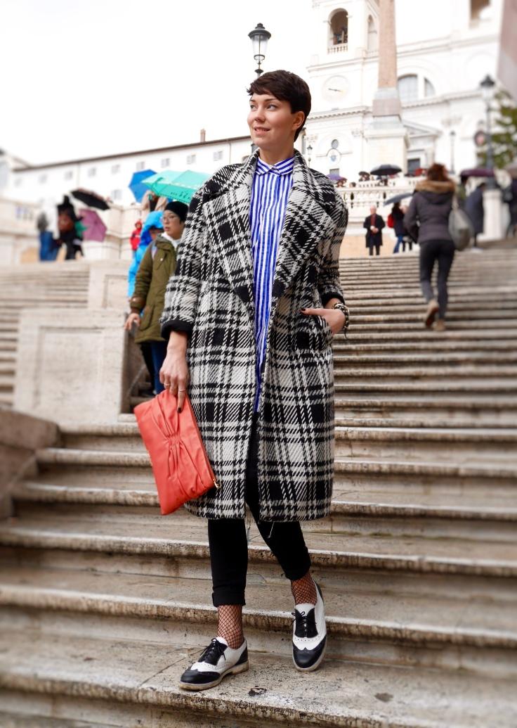 Stylefullness Rome