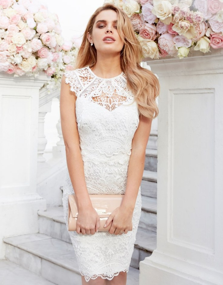 lipsy bridal