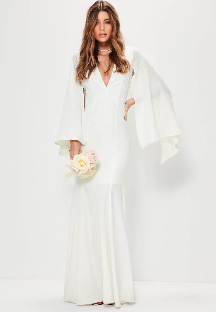 missguided bridal