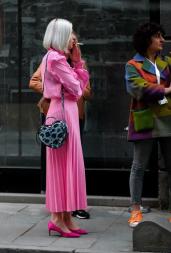Photo: Style Sight Worldwide