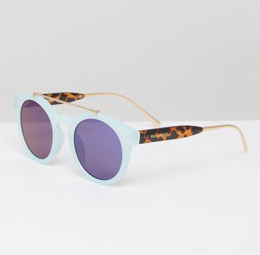 ri-sunglasses.jpg
