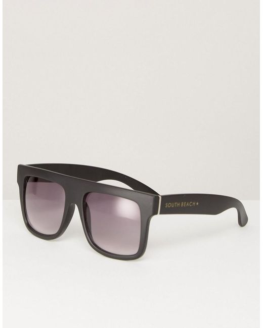 southbeach sunglasses