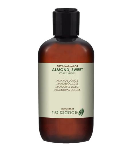 skincare oil