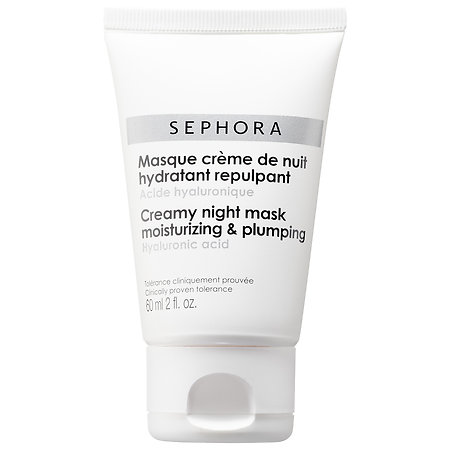 sephora night mask