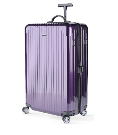 rimowa ultra violet