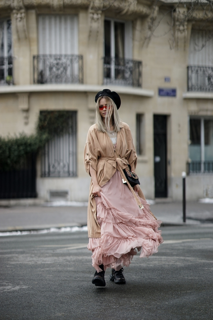 jd fashion freak outfit