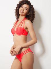boux avenue tenerife bikini top