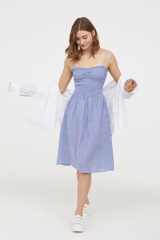 hm check dress.jpg