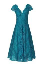 jolie moi lace dress