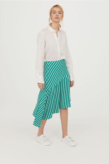 hm asymmetric skirt.jpg