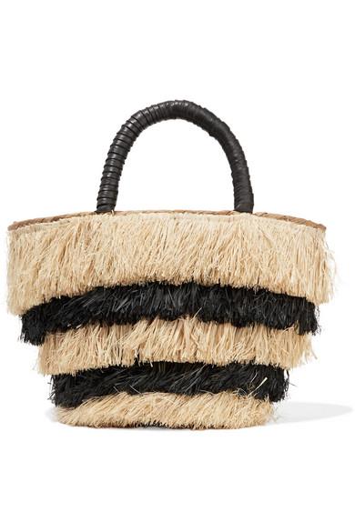 kayu straw tote.jpg