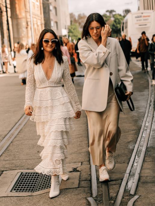 australia fashion week via vogue.com