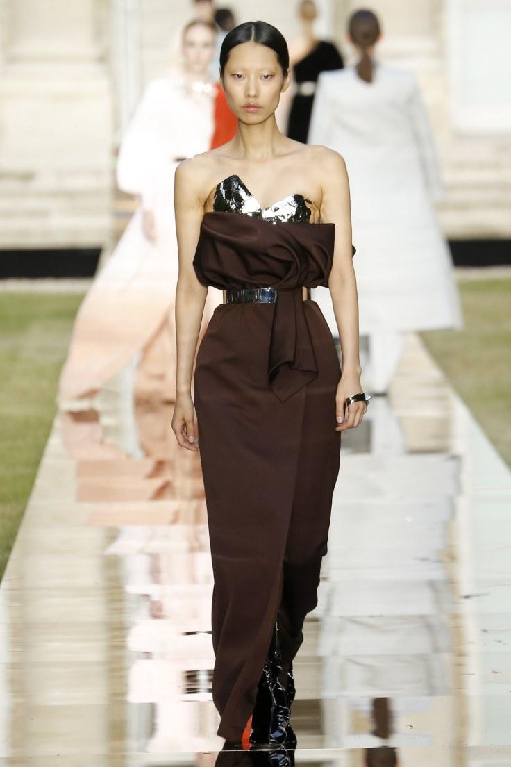 Givenchy 2