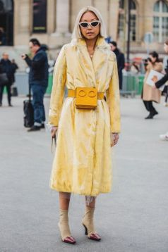 Photo: Vogue Germany