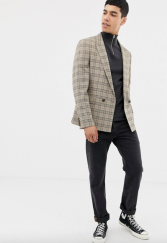 asos-men-check-blazer