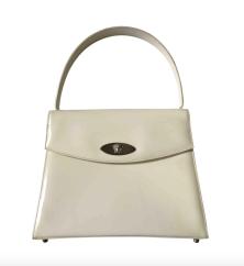 versace-vintage-bag