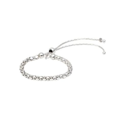 vivo 925 bracelet