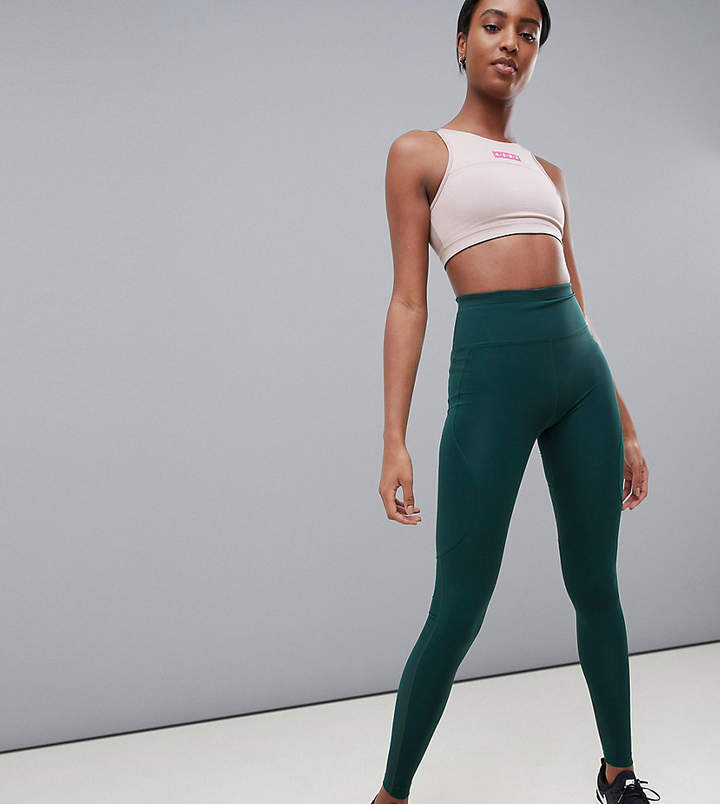 asos 4505 leggings