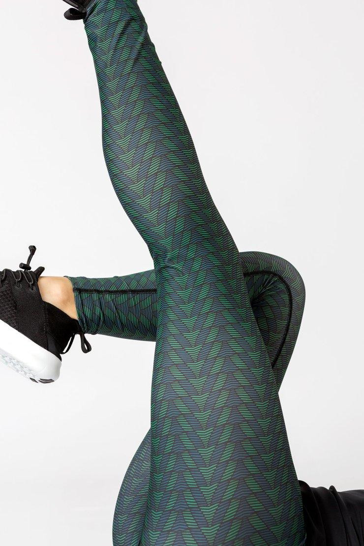 noemie tulum legging