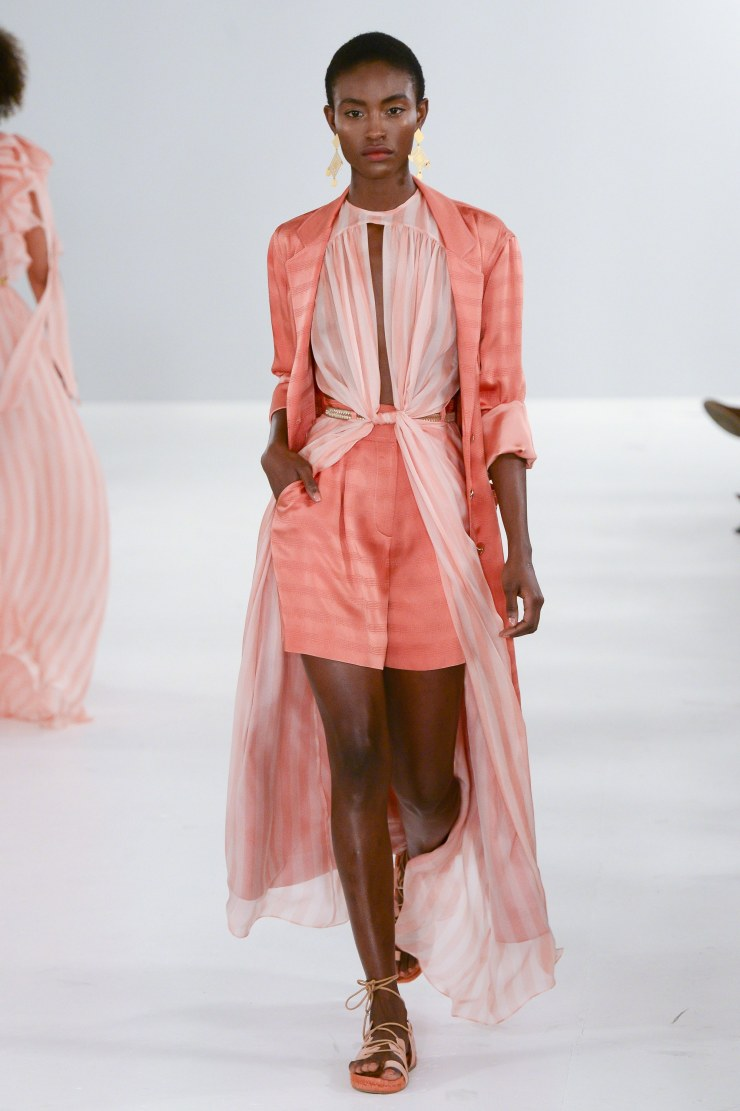 temperley london ss19