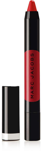 marc jacobs lip crayon