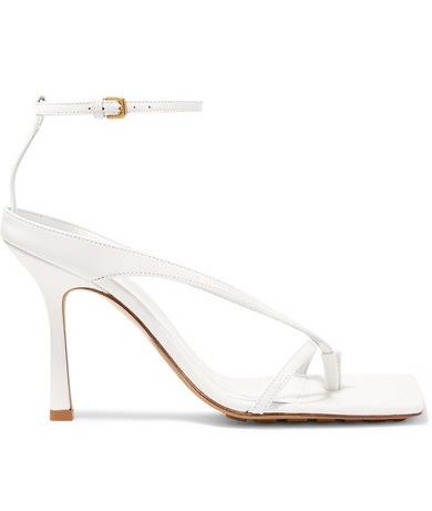 bottega-sandals.jpg