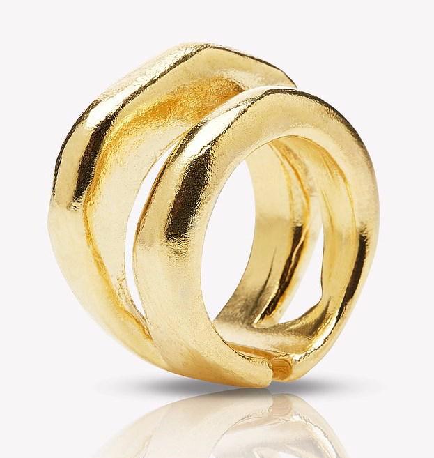 sanjay-ring-e1563026186117.jpg