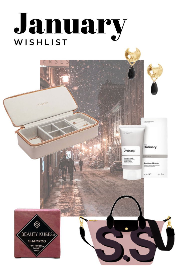 january wishlist stylefullness
