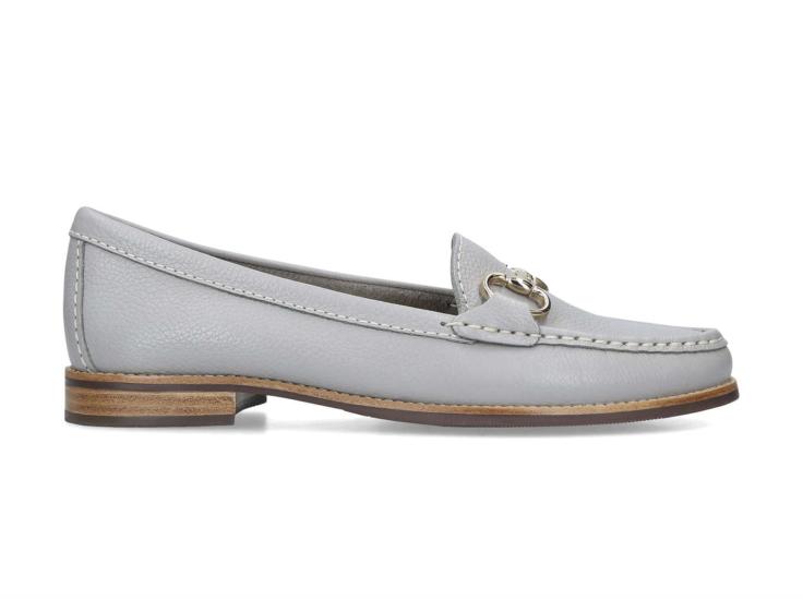 Comfort Click Loafers, Carvela